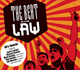 The Beat is The Law - 80's Special