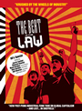 The Beat Is The Law - 80's Spe